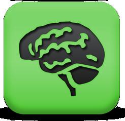 symbol of brain